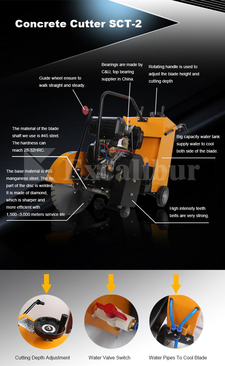Concrete Cutter (8)