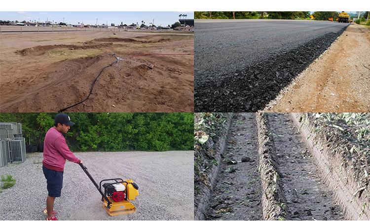 soil compactor (1)